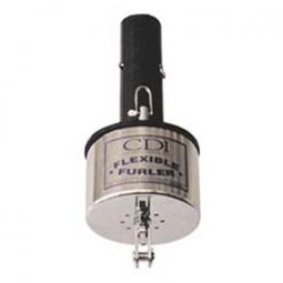 Cdi roller furlers mauri pro sailing cdi replacement drums publicscrutiny Gallery