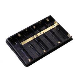 Standard Horizon Battery Tray f//HX280S