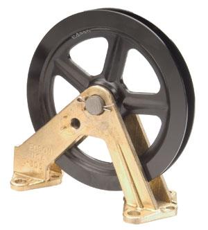 edon black singles Physical address: trailer tires and wheels, inc 103 baylee dr edon, oh 43518 (419) 272-2277 sales@trailertiresandwheelscom.