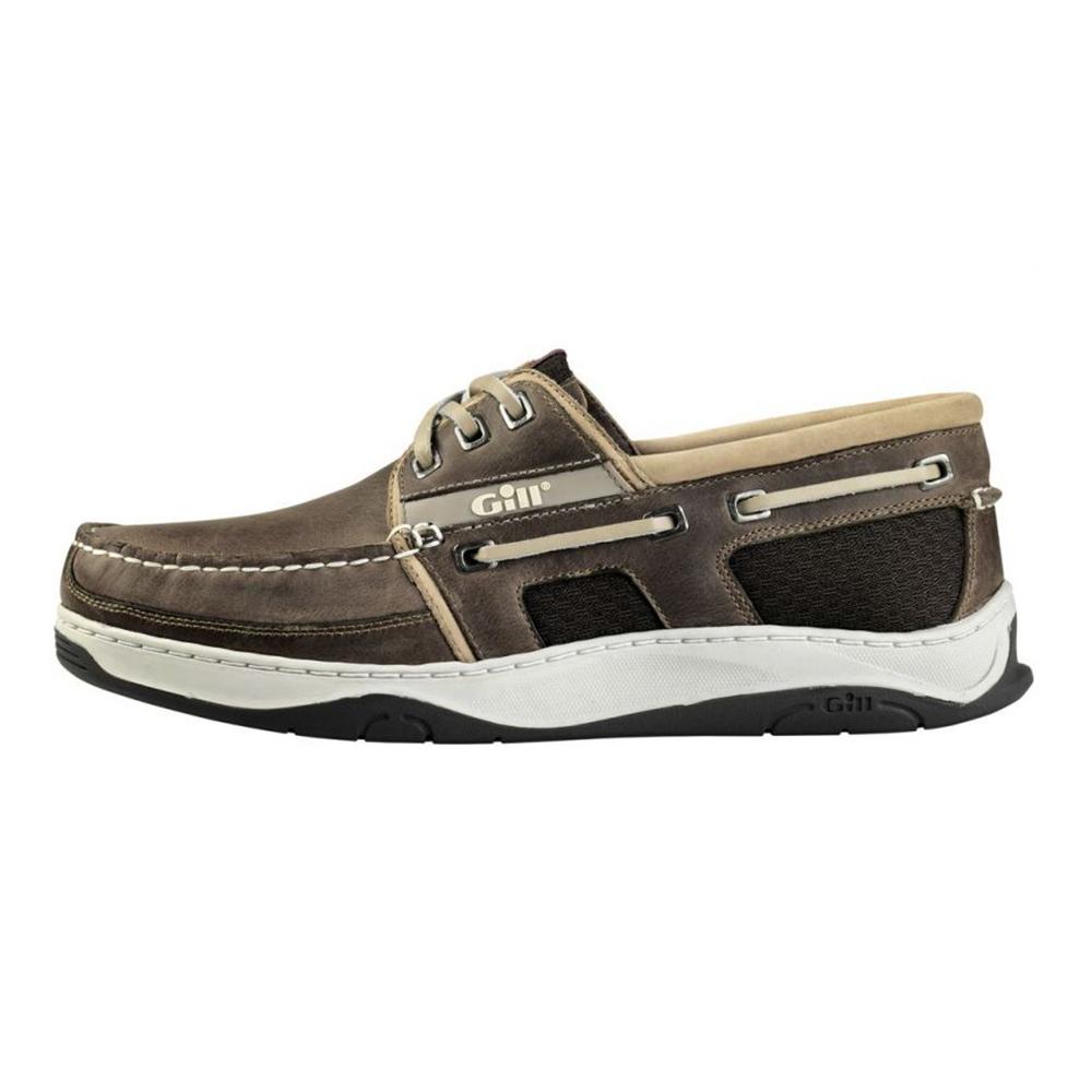 Gill Sailing Shoes & Sailing Boots