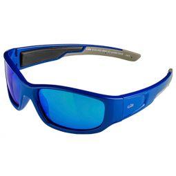 93efed71126 Gill Sailing Sunglasses Squad - Blue