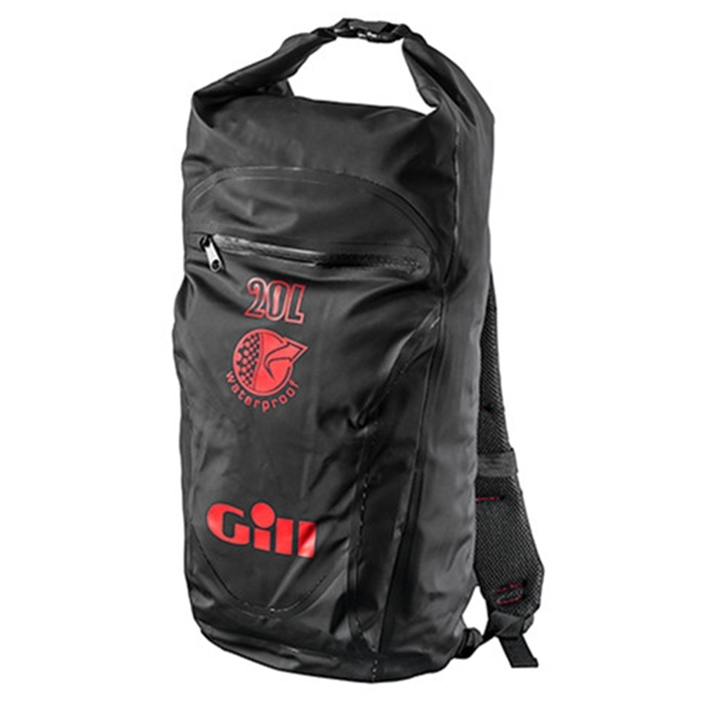 Sailing Bags Backpacks Amp Dry Bags Mauri Pro Sailing