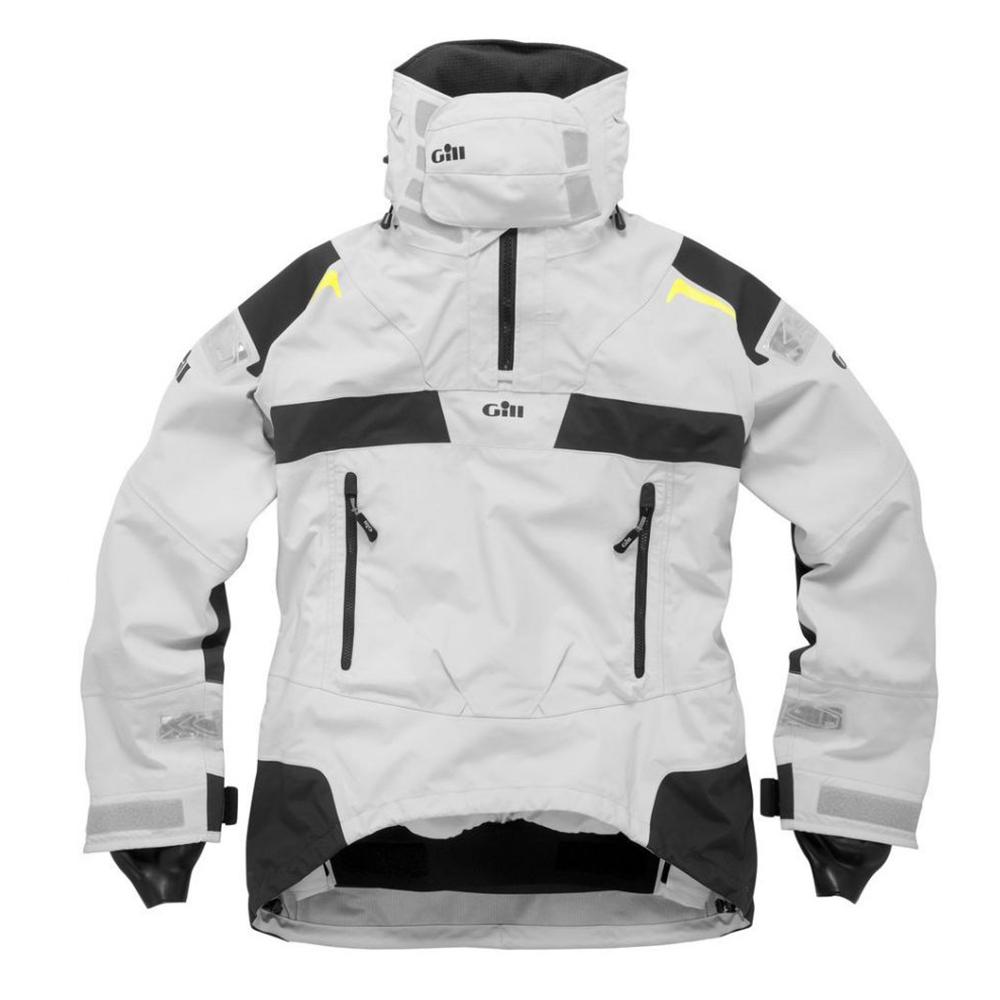 Gill Sailing Gear And Clothing Mauripro Sailing Usa