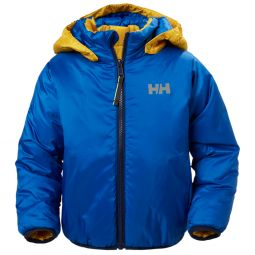 969fba362664 Kids and Juniors Jackets