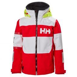 04b02d576 Helly Hansen Kids   Juniors Jackets