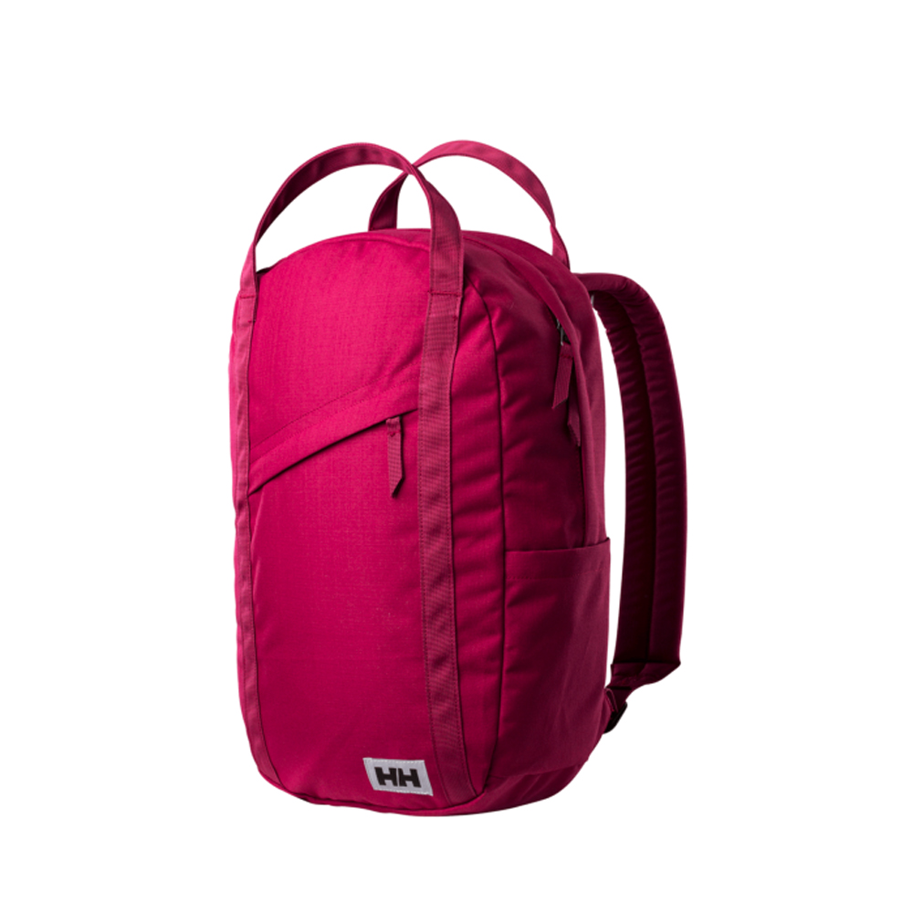 98a7bcd594 Helly Hansen Sailing Bags, Backpacks & Dry Bags | Mauri Pro