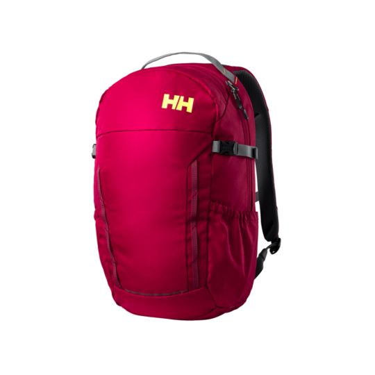 0a65e0dcc9 Helly Hansen Sailing Backpack Loke - Plum | Mauri Pro Clothing Outfitters