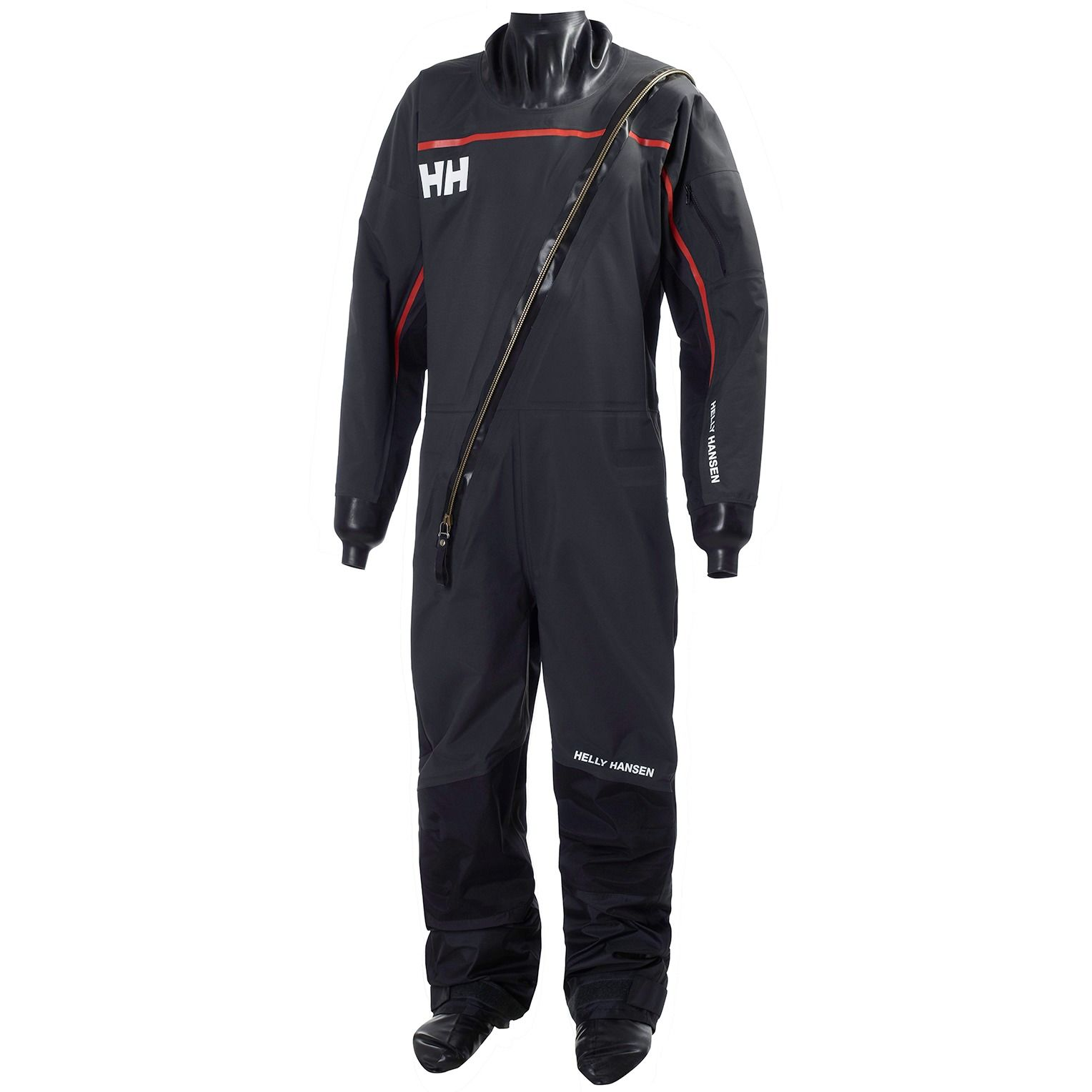 ea57d795645 Sailing Gear and Clothing