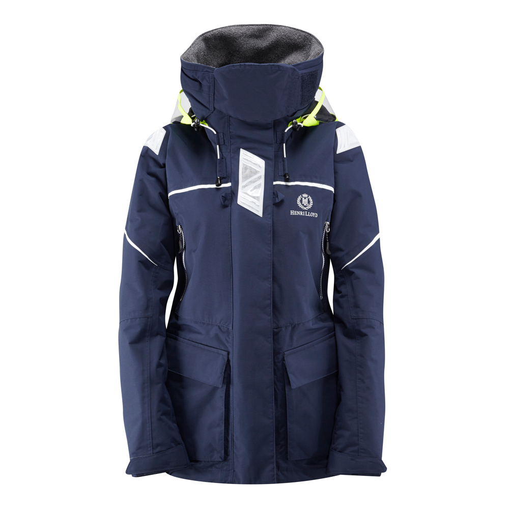 Sailing gear clearance foul weather gear for Foul weather fishing gear