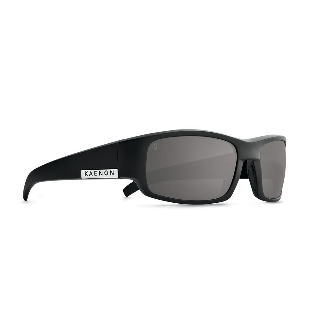 b88fdceaeb Kaenon Sailing Sunglasses