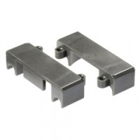LEW29472041 - Lewmar Beam Track End Cover (pair)