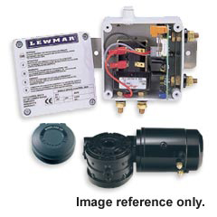 Marvelous Lewmar Electric Winch Wiring Diagram Electronic Schematics Collections Wiring Cloud Oideiuggs Outletorg