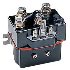 LEW68000320_F lewmar dc66 46p wiring diagram lewmar windlass solenoid \u2022 wiring Dyson Dc66 at bayanpartner.co