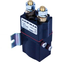 LEW18000301_255x255 lewmar windlass contactors mauri pro sailing Dyson Dc66 at n-0.co