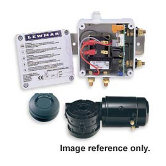Mauri Pro Lewmar Electric Winch Conversion Kit Manual 48st 12v Dayton: Dayton Electric Winch 12 Volt Wiring Diagram At Executivepassage.co