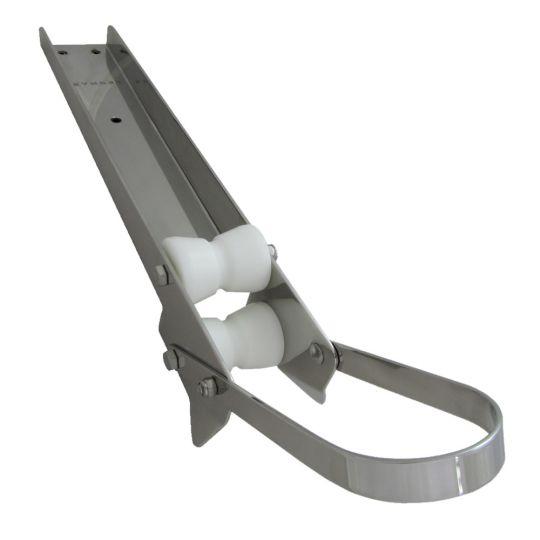 Bow Roller 66840085 Lewmar Dtx