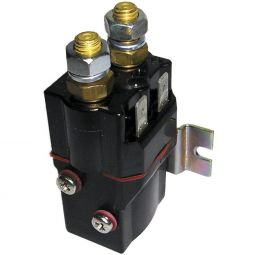 LEW68000320_255x255 lewmar windlass contactors mauri pro sailing Dyson Dc66 at n-0.co