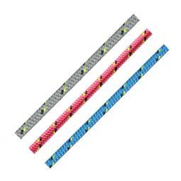 Marlow single braid