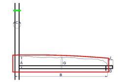 Catalina 22 Sailboat Mainsail Covers | Mauri Pro