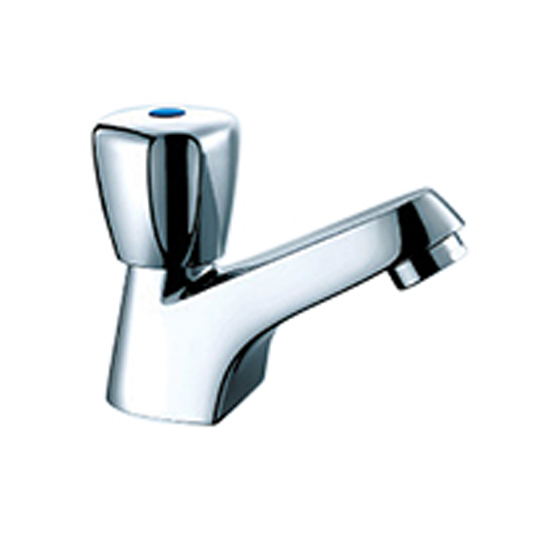 me marine touch juanjosalvador kitchen shower contemporary faucets faucet