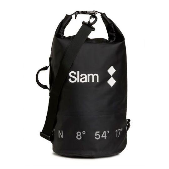 Slam Bag Navegantes Evolution Black