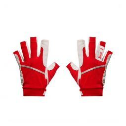 Henri Lloyd Stealth Pro LF Gloves