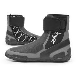 Zhik Sailing Hiking Boots Mauri Pro