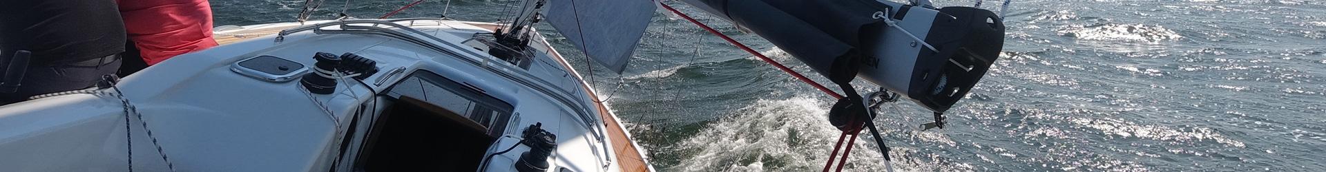 Harken Vang Master Technical Data - MAURIPRO Sailing