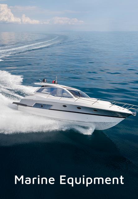 Mauri Pro Sailing  39da34536d83