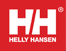 Helly Hansen sailing